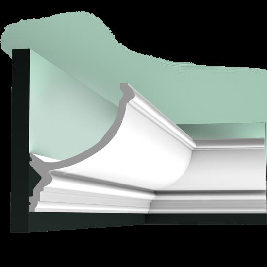 listwa oświetleniowa C900