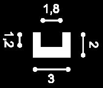 wymiary CX190