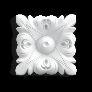 kwiat P21