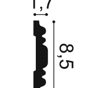 wymiary P7030