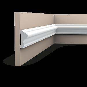panel ścienny P8020F