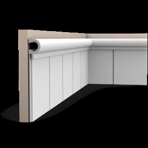 panel ścienny PX147+PX169