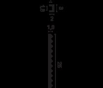 wymiary W108+2xCX190