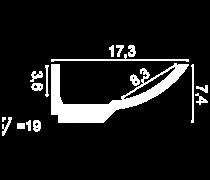 wymiary C351
