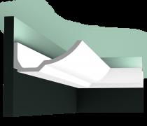 profil oświetleniowy C351