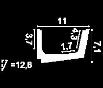 wymiary C357