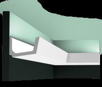 listwa oświetleniowa C357