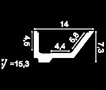 wymiary C358