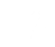 wymiary C371