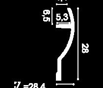 wymiary C372