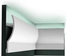 listwa oświetleniowa C372