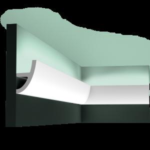 listwa oświetleniowa C373F