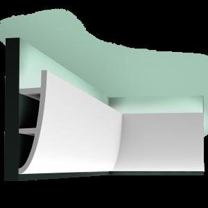listwa oświetleniowa C374F