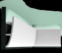 listwa oświetleniowa C374