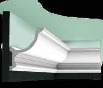 profil oświetleniowy C901