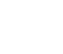 wymiary C902