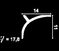 wymiary C991