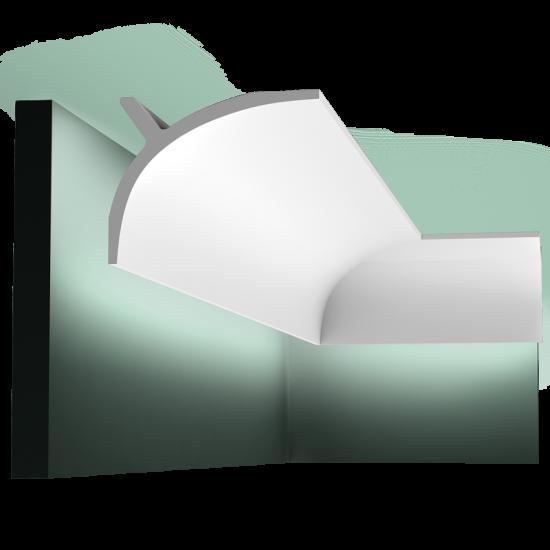 profil oświetleniowy C991