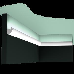 profil oświetleniowy CX188F