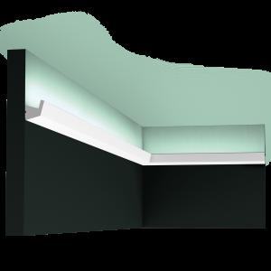 profil oświetleniowy CX189F