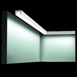 listwa oświetleniowa CX190