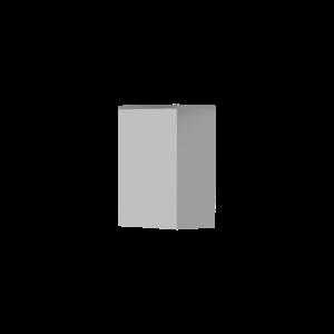 podstawa D330LR