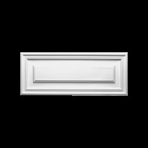 panel D504