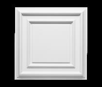 panel F30