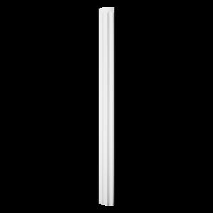 kolumna K1001
