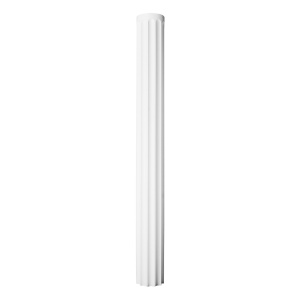 kolumna K1002