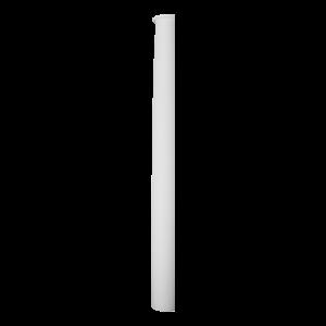 kolumna K1101