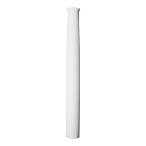 kolumna K1102