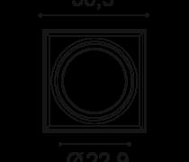 wymiary K1112