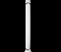 przykład K1112