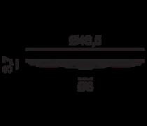 wymiary R09
