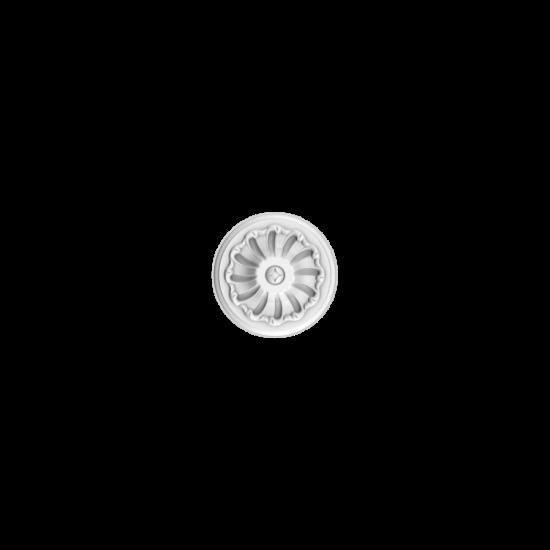 rozeta R10