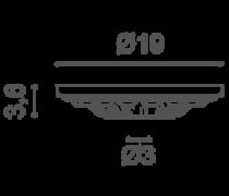 wymiary R11