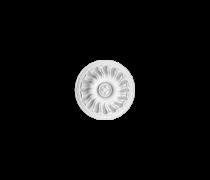 rozeta R11