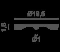 wymiary R12