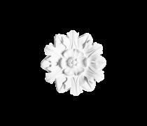 rozeta R12