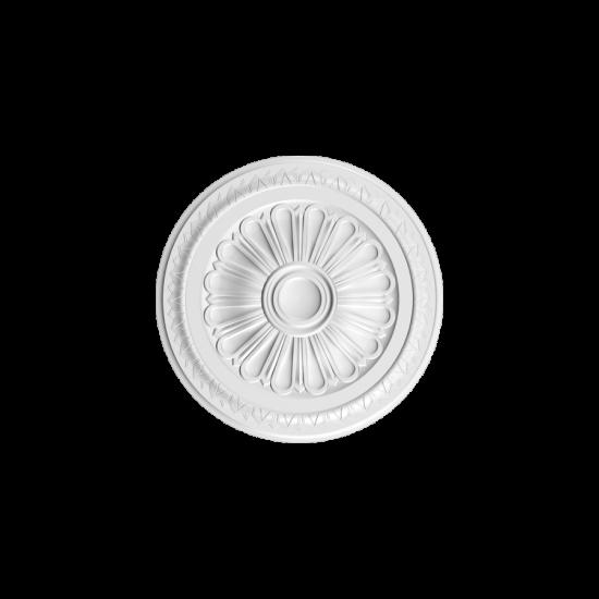 rozeta R14