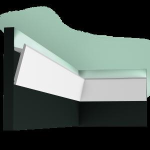 profil oświetleniowy SX179