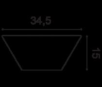 wymiary W101