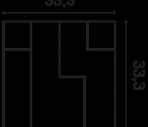 wymiary W102