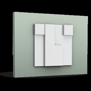 panel W102