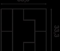 wymiary W103