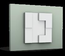 panel dekoracyjny W103