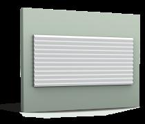 panel W108