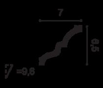 wymiary C325F