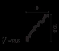 wymiary C326F